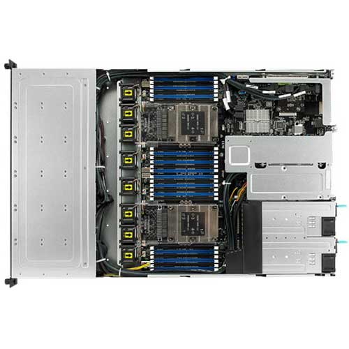 ASUS RS700-E9-RS4