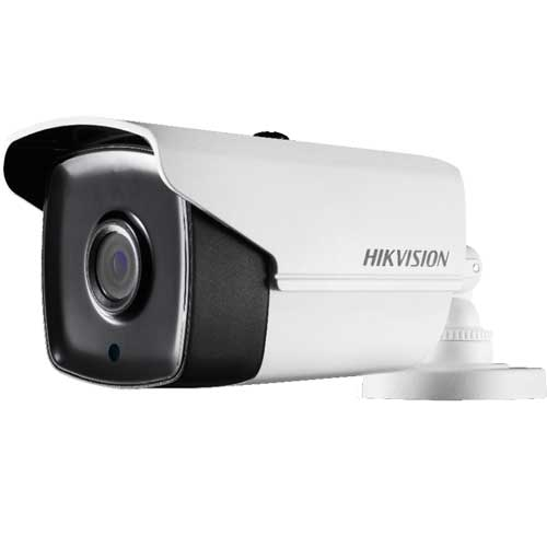 Hikvision DS-2CE16F1T-IT1