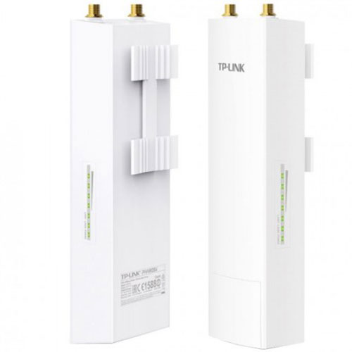 TP-Link WBS510