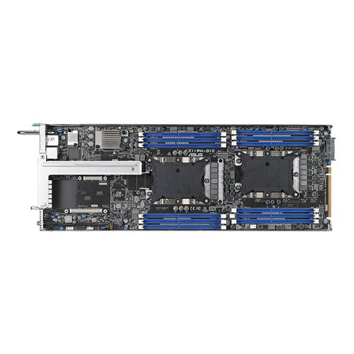 ASUS RS720Q-E9-RS24-S