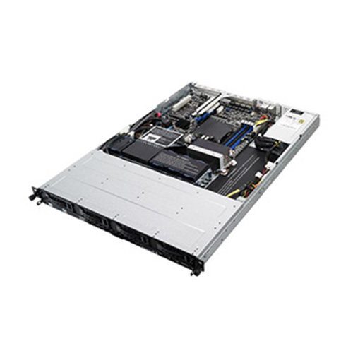 ASUS RS300-E9-PS4